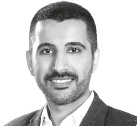 محسن کاوه