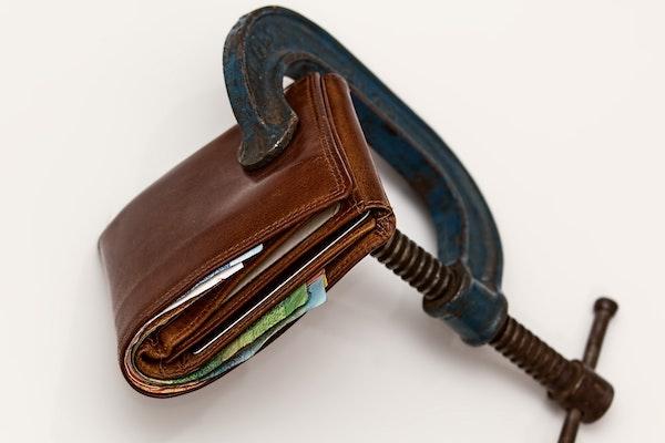 ۵ راهکار حرفهای کاهش هزینه های حمل و نقل محمولات شما