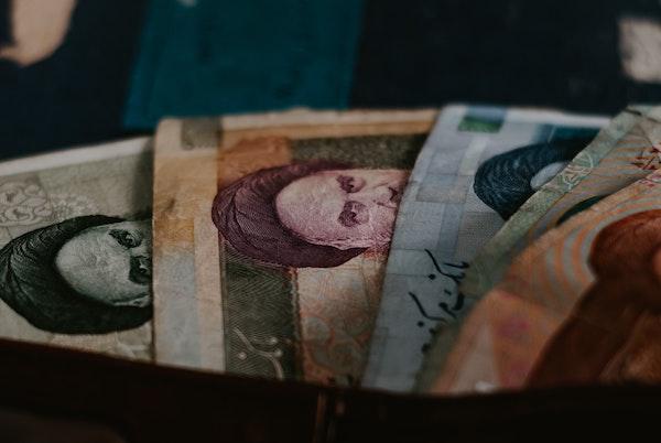 اصلاح قانون واردات از سوی بانک مرکزی