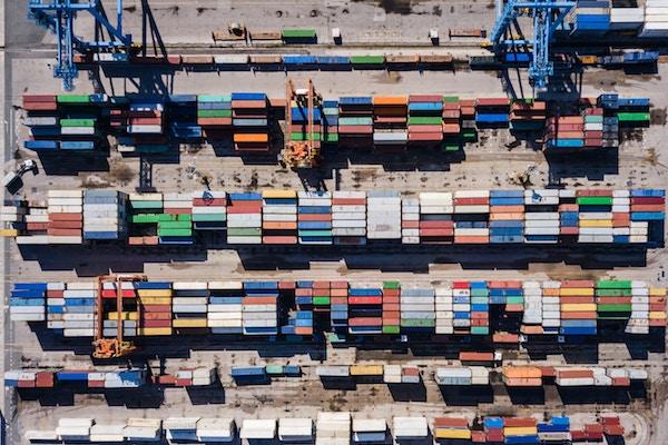 مسئولیتهای قانونی یک شرکت حمل و نقل بین المللی ایرانی در برابر مشتریان